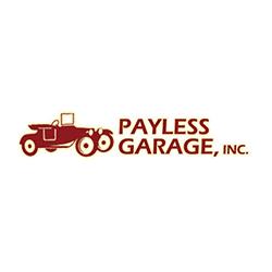 Payless Garage Inc