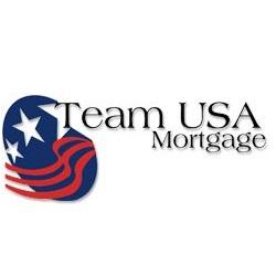 MLP Home Mortgage Inc. image 0