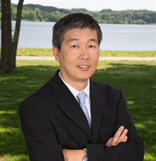 image of Sung Lee - Ameriprise Financial Services, Inc.