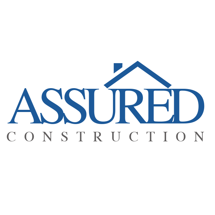 Assured Construction LLC