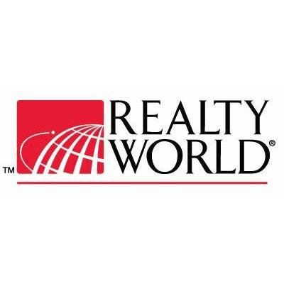 Realty World - Executives