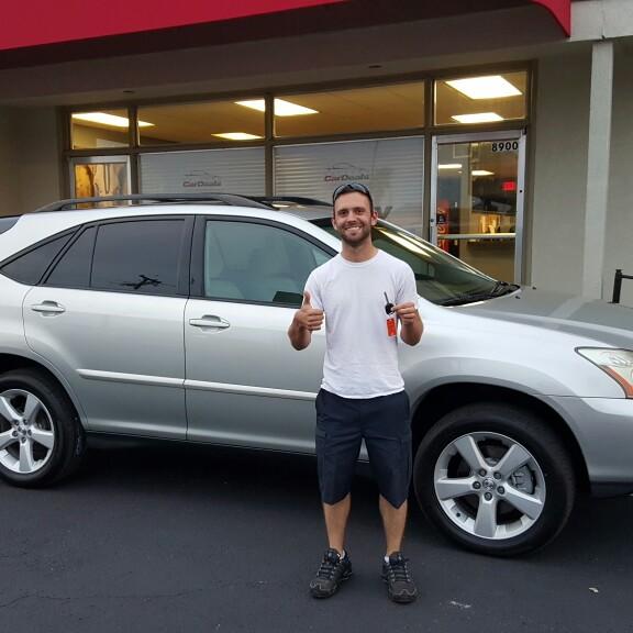 Orlando Car Deals image 82