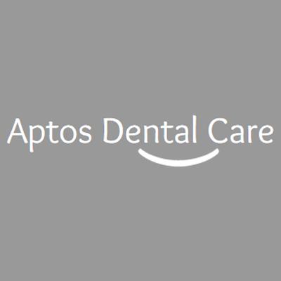 Aptos Dental Care
