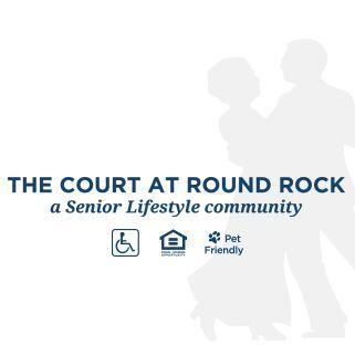 Court at Round Rock