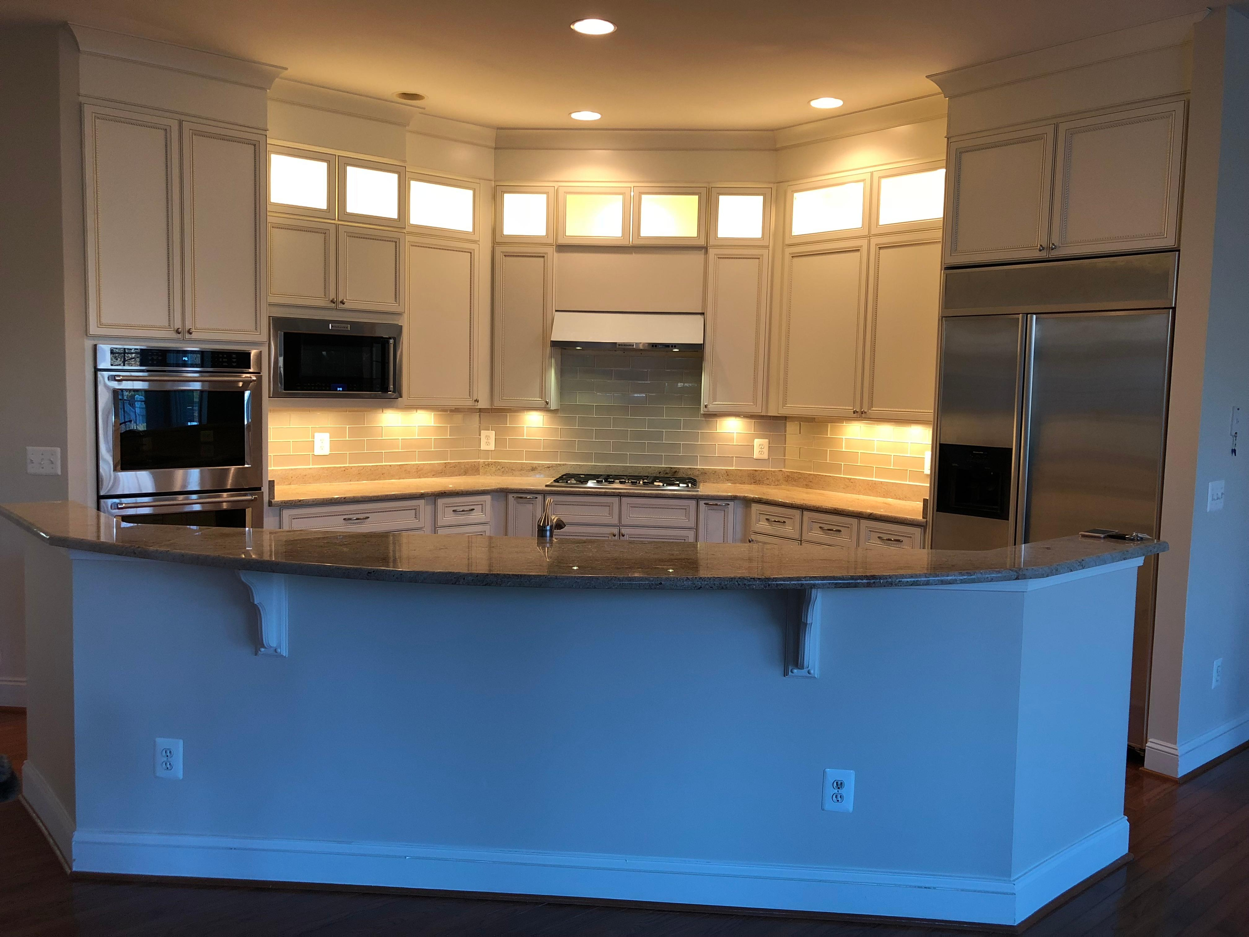 Home Design Center & Flooring image 2
