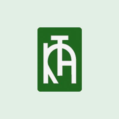 Kta Financial Group Ltd