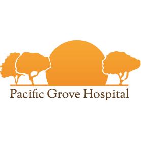 Pacific Grove Hospital image 0