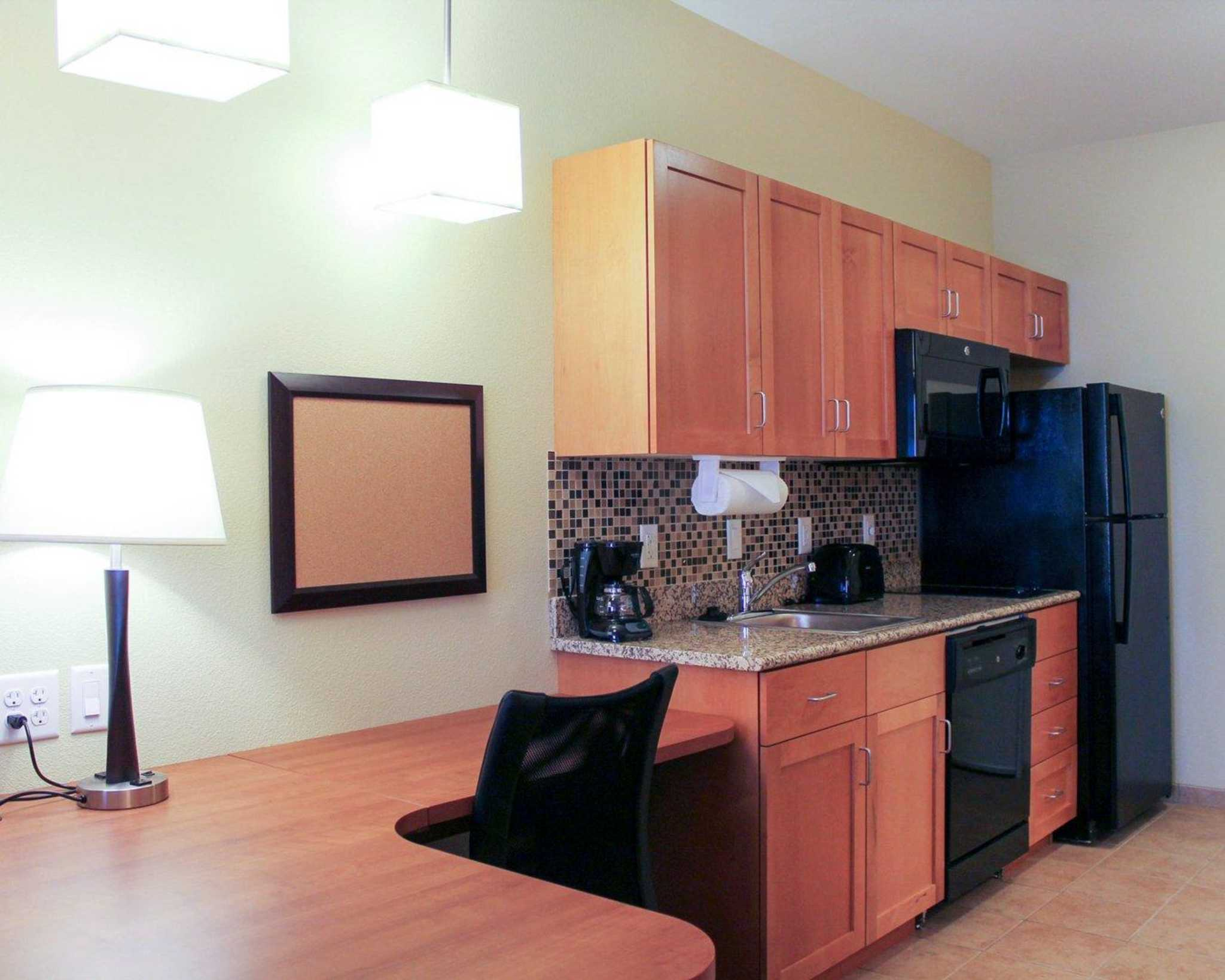 MainStay Suites Tioga image 18