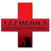 Vetmedics