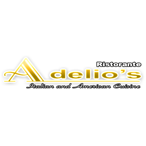 Adelio's Restaurant