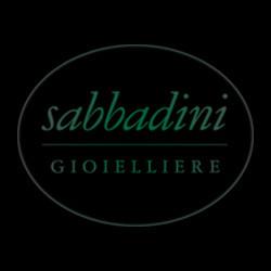 Gioielleria Sabbadini