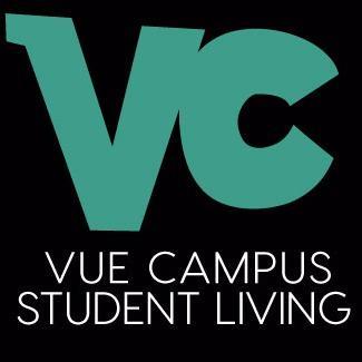 Vue Campus Student Living image 6