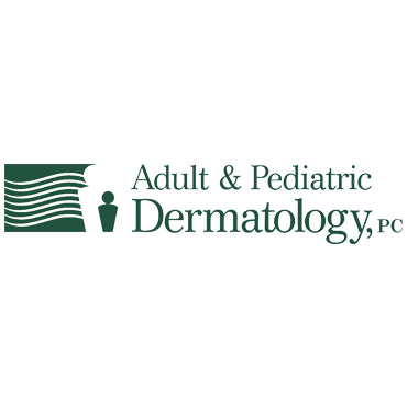 Manchester, NH Dermatologist | Adult & Pediatric Dermatology