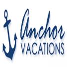 Anchor Vacations Inc.