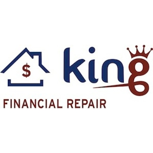 King Financial Repair