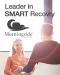 Morningside Recovery Resource Center image 0