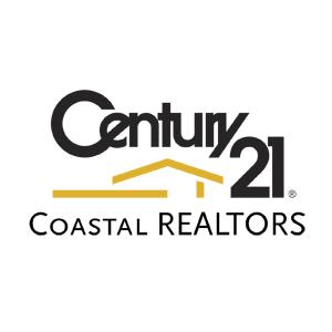 Century 21 Coastal Realtors