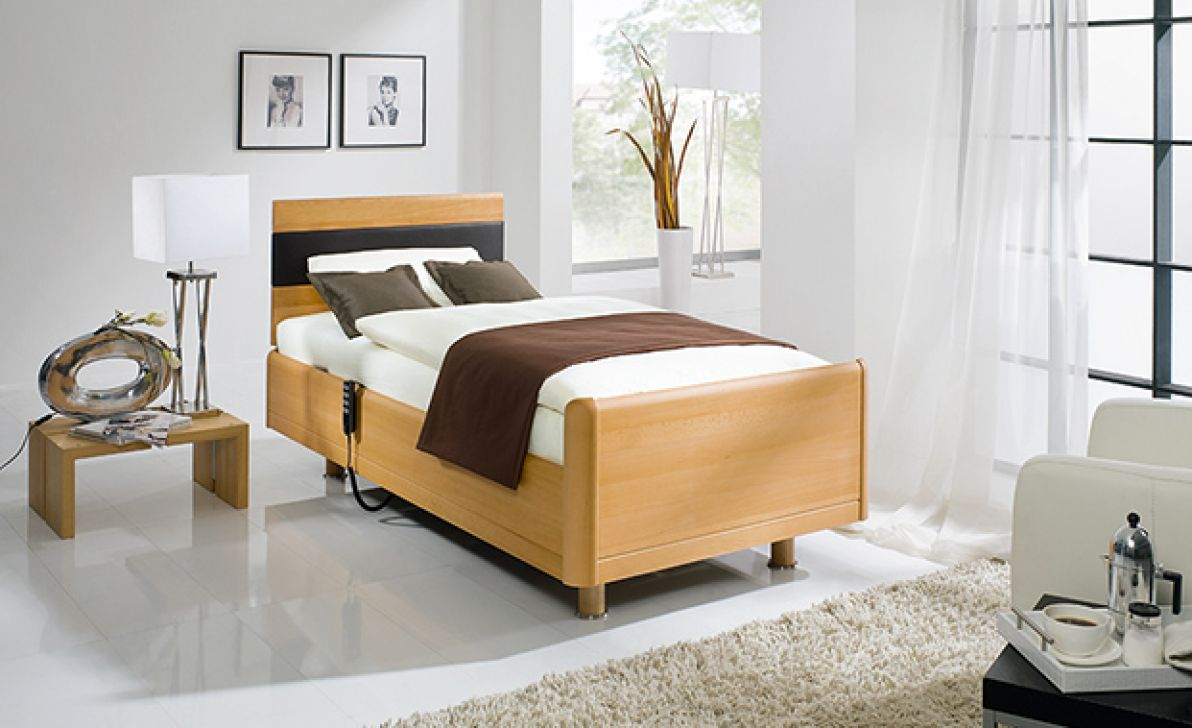 betten und badezimmer matratze in frankfurt am main infobel deutschland. Black Bedroom Furniture Sets. Home Design Ideas