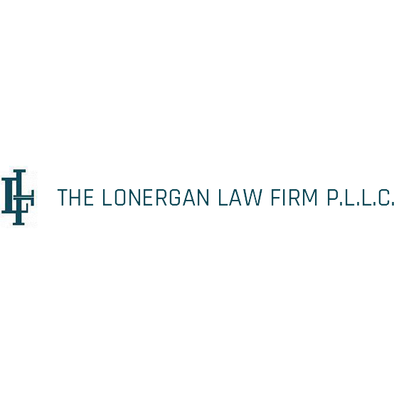 Lonergan Law Firm