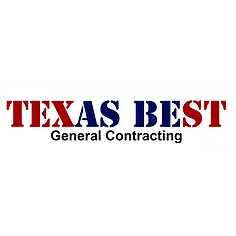 Texas Best General Contracting image 0