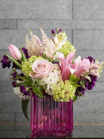 Bethesda Florist image 1