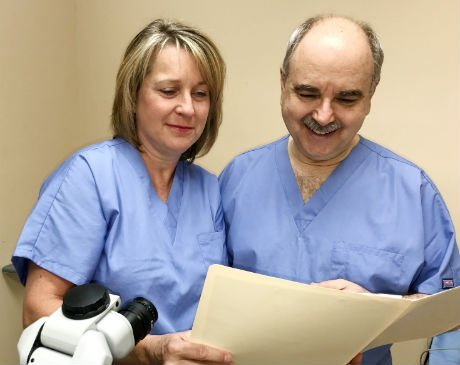 Eye Care One image 6