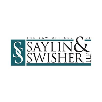 Law Offices of Saylin & Swisher