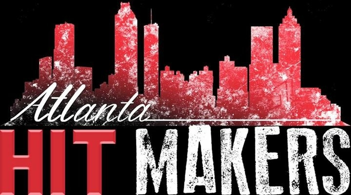 Atlanta Hit Makers - Stone Mountain, GA 30088 - (404)200-4365   ShowMeLocal.com