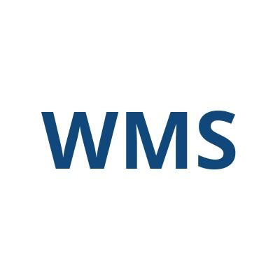 Wheeler Mechanical Services LLC