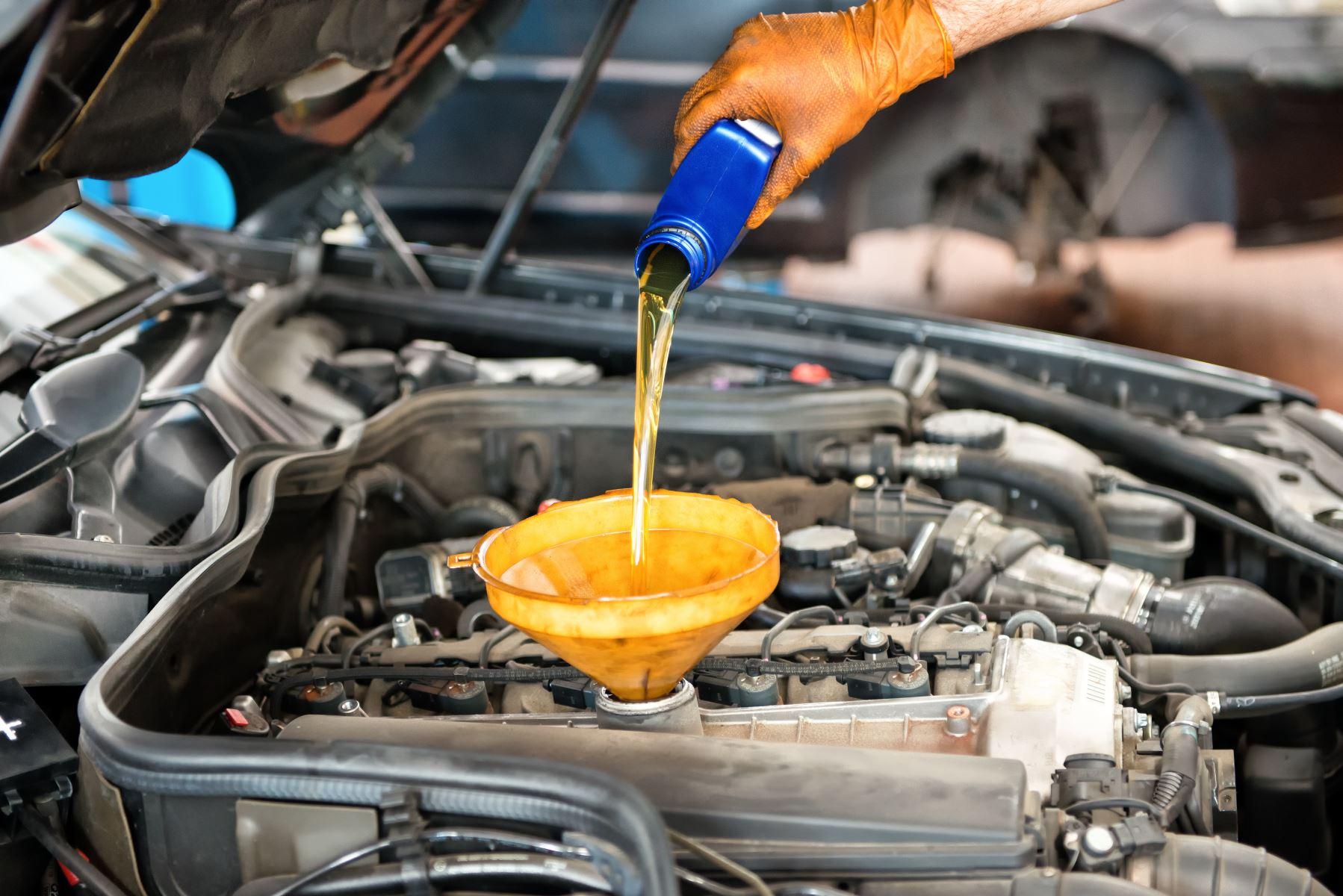 Phil's Pro Auto Service image 1