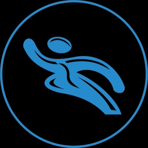 BackFit Health + Spine Logo