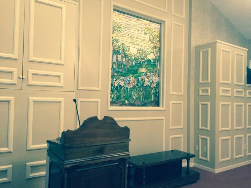 Brintlinger And Earl Funeral Homes image 2