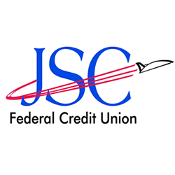 JSC Federal Credit Union - Galveston