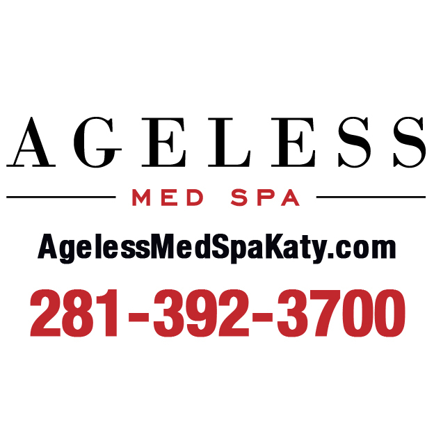 Spa Services in TX Katy 77494 Ageless Med Spa 414 W Grand Pkwy S Ste 115  (281)392-3700