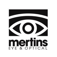 Mertins Eye & Optical - Fayetteville, AR - Optometrists