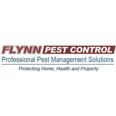 Flynn Pest Control image 0