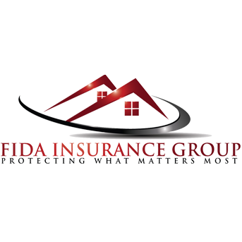 Fida Insurance Group