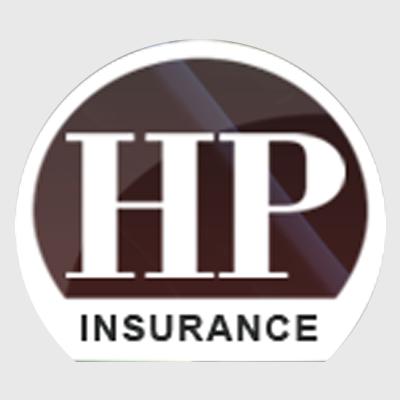 Hp Insurance Center Ltd