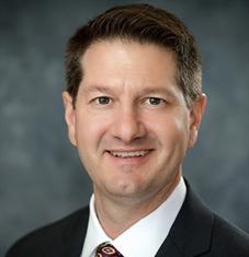 Brett Broussard - Ameriprise Financial Services, Inc. image 0