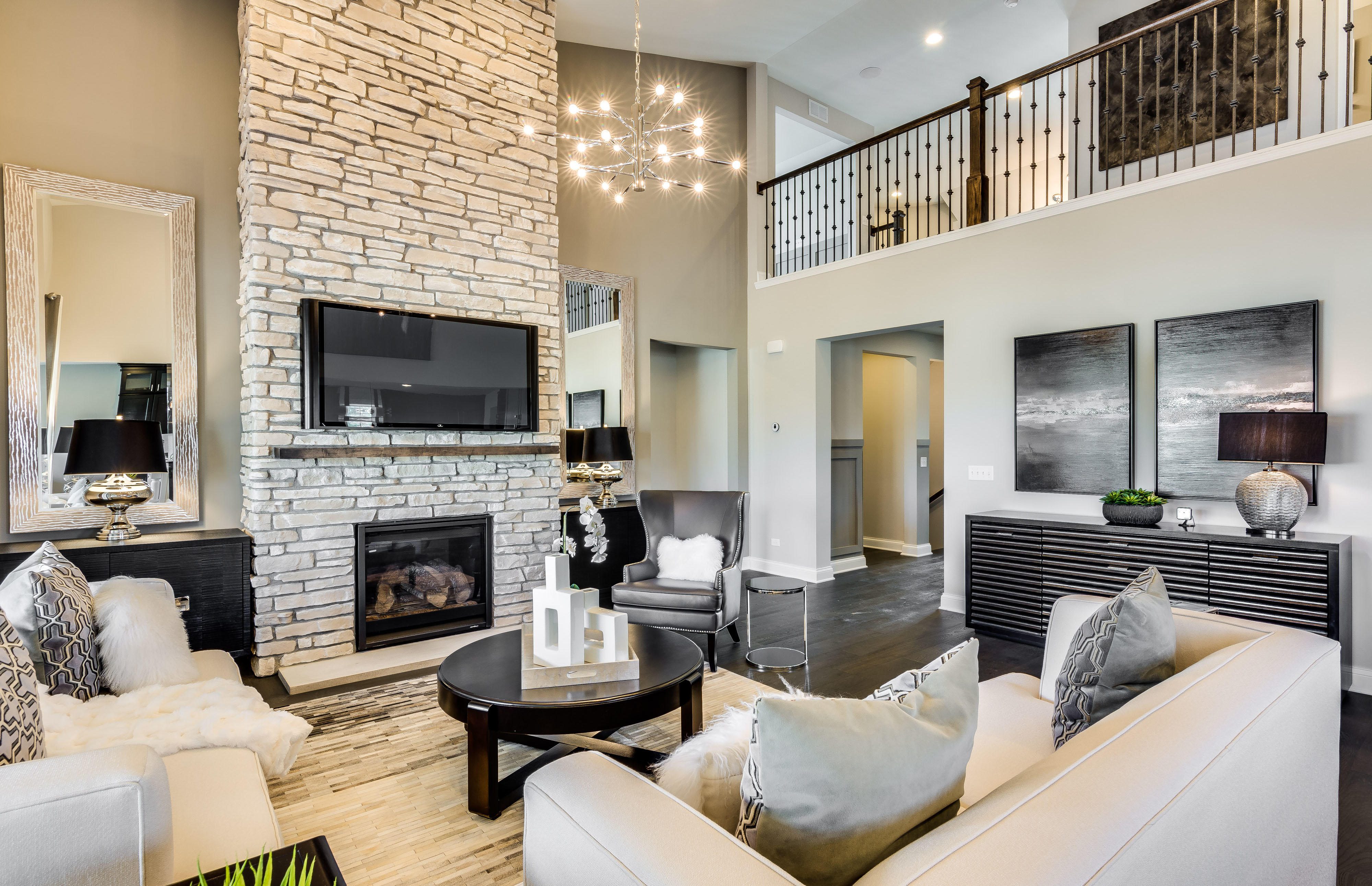 Carrington Club by Pulte Homes image 4