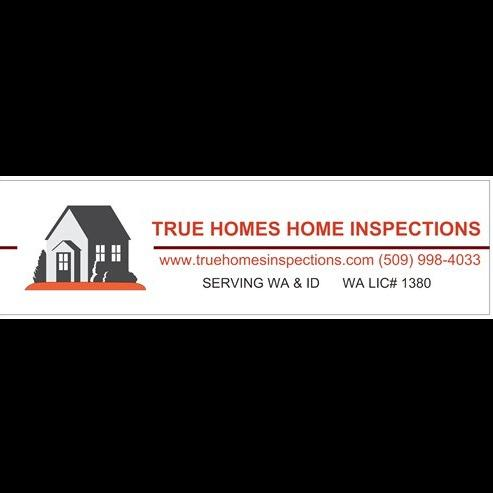 True Homes Home Inspections