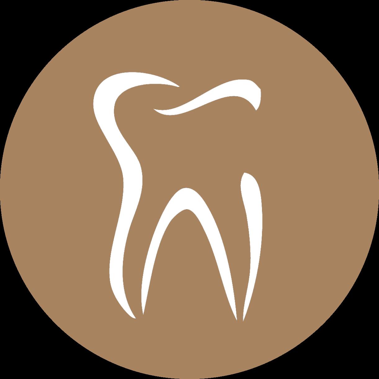 Urban Smiles Dental image 0