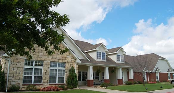 acre woods retirement community Situated on 120 wooded acres in chapel hill, north carolina, carol woods is an accredited not-for-profit continuing care retirement community.