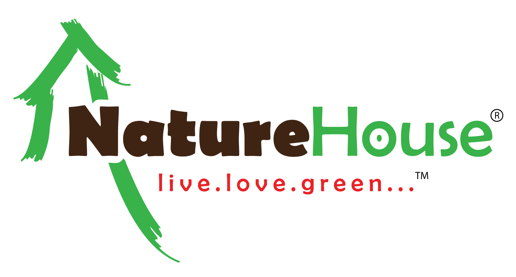 NatureHouse Green Products Inc. image 0