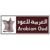 Arabian Oud LLC