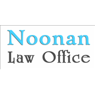 Law Offices Of Thomas K. Noonan