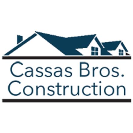 Cassas Bros. Construction