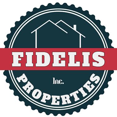 Fidelis Properties Inc.