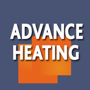Advance Heating