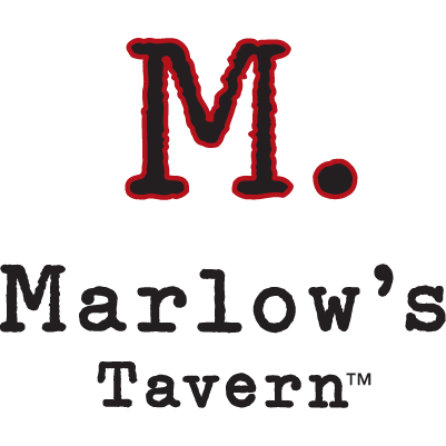 Marlow's Tavern - Kennesaw, GA - Restaurants